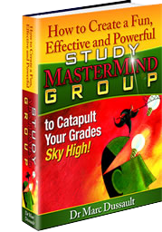 How To Create A Fun, Effective and Powerful MasterMind Group